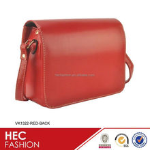 Unique New Arrival Handbags Fashion Brand Name