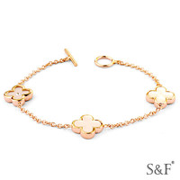 latest design gold necklace 031332 charm jewelry machine gold bangle pictures