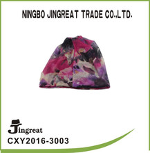 for pregnant woman on sale wholesale hat and scarf daul-use lace hat with flowers top air cap