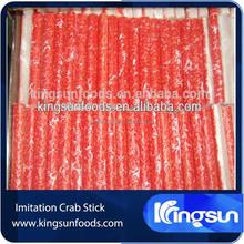 frozen surimi stick halal