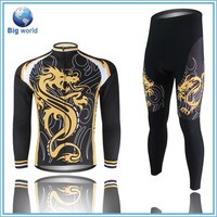 jersey cycling custom kit shirt custom manufactures/custom full dye sublimation jersey/motocross jersey