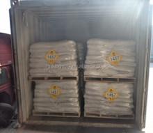 Calcium peroxide Powder 50% and 75% 1305-79-9
