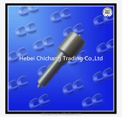 Diesel engine pump MTZ injector P type inject pump nozzle DLLA155P84