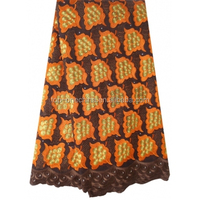 african aso-ebi lace swiss laces for party