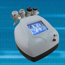 2014 best price and most effective cavitation machine luna