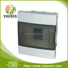 Manufacturer 17+1-Way Distribution Box SA17+1P Electrical Supplies
