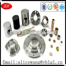 Customize stainless steel lift spare parts,led light spare parts,motorcycle factories spare parts china in Guangdong,China