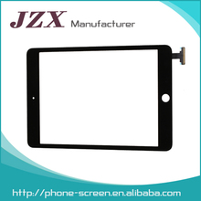 New general style lcd hd touch screen