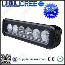 Kit Lamp,LED Light Bar 30W,Super Bright LED Truck Light,IP67