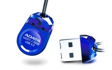 ADATA UD311 16GB / 32GB USB 3.0 USB Flash drive rugged and miniature form dual-channel transmission mode Pen Drive