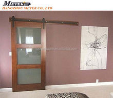 furniture sliding doors interior and exterior