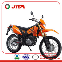 2014 hottest wholesale motocross from China JD200GY-8