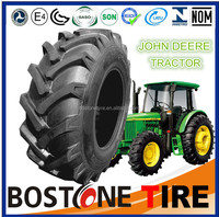 12.4-28 13.6/12-38 14.9-24 farm tractor tires for sale