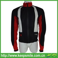 Cycling Clothing Rain Jacket for Cycling Sports Wear