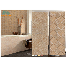 ceramic wall tile decorative pictures for bathroom