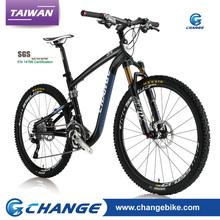 CHANGE Fox fork high quality mountain bike MTB bicycle