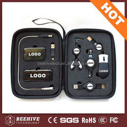 Cheap Price 2.4g Wireless Usb Receiver Kit PayPal Accepted