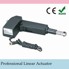 Medical Linear Actuator 12VDC/24VDC/36VDC