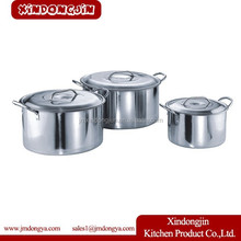 TB-4526 japanese hot pot cookware rice cooker inner pot hot pot pan