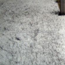 Rex Rabbit Fur Skin in High Quality