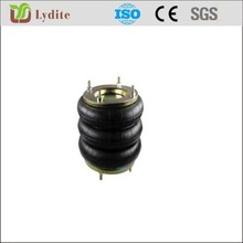 high quality top ten Complete rubber air spring
