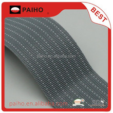 Durable New Developed Colorful Elastic Band