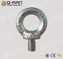 Drop Forged Strength Bolt DIN Type