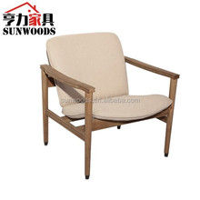 2015 Modern Leisure Single Seat Chair antique country style chair