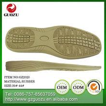 men low cut flat lightweight sneakers rubber shoes sole