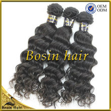 Hot Sale Prompt Delivery 100% Unprocessed Human Hair Wholesale aliexpress hair brazilian hair