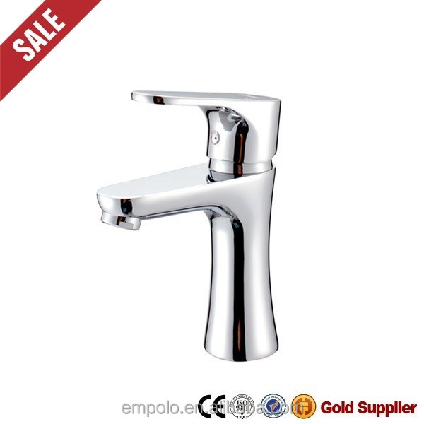 Now sink kohler kitchen faucet
