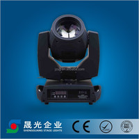 Sharpy Beam Moving Head Lights /Stage Light /Disco Light