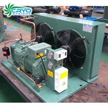 Ferramentas de refrigeração e equipamentos, equipamentos de refrigeração comercial, cold armazenamento estantes sistema