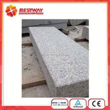 China Stone Tiles