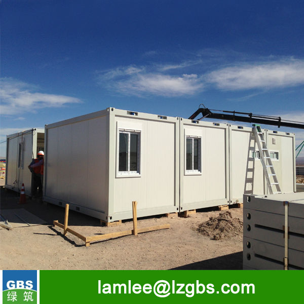 Large container home australia buy large container home - Cheap container homes australia ...