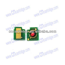 Compatible 6470A 6471A 6472A 6473A Toner cartridge chip reset for HP 3600 3800