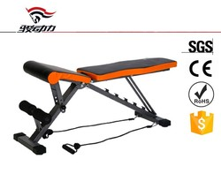 Hot Sale Bodybuilding Equipment/ Commercial Fitness Equipment/ Gym Use Abdominal