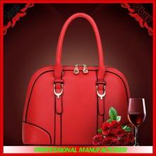 women bag 2015 manufacture, PU hand bag new hand bag women 2014 alibaba china