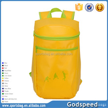 convert to a backpack from a shoulder bag tarpaulin waterproof sport backpack
