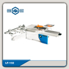 LF132 Woodworking Sliding Table Saw Price