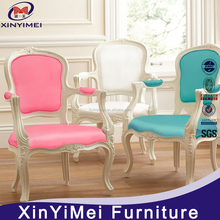 competitive price classy and fabulous dining room sofa chair with armrest