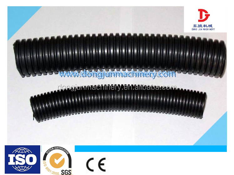 Flexible Cable Protection : Dongjun flexible wire protection nylon plastic cable