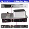 2014 nuevas ideas de negocio de audio de alta fidelidad del amplificador de potencia con kit amplificador de válvulas