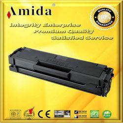 Amida compatible Samsung laser toner cartridge MLT-D101L