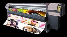 sale large format digital graphic plotter inkjet plotters printing machine for apparel garment pattern