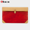 Tablet case stand leather sleeve case for ipad mini, for ipad case sleeve ,for ipad mini case cover