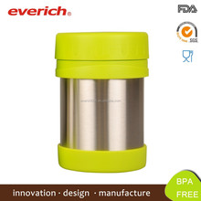 2015 Promotional FDA Approved Food Container