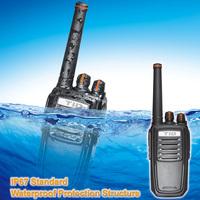 wireless wholesales waterproof radio intercom