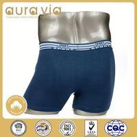 China Manufacturer Wholesale latex boxer shorts