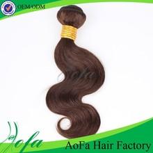 7a grade 100% malaysian loose wave virgin hair weaving weft
